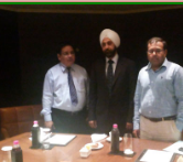 Cyber security Advocates in Delhi