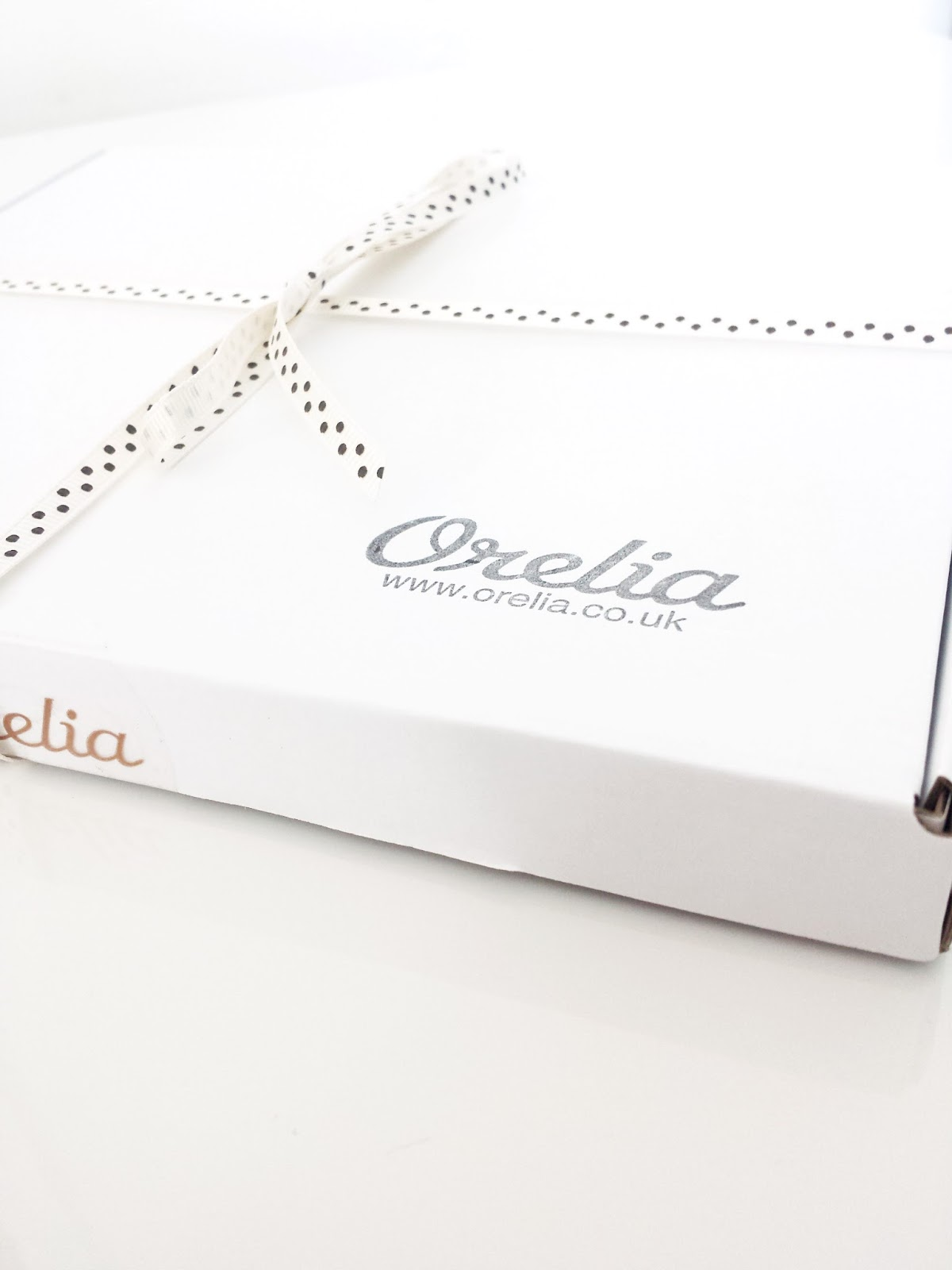 Orelia London Jewellery