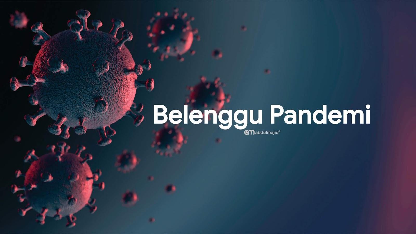 pandemi-corona-virus
