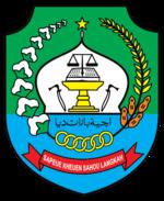 Informasi Terkini dan Berita Terbaru dari Kabupaten Aceh Barat Daya