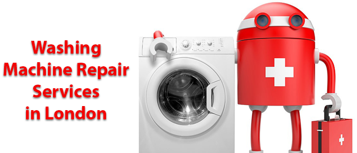 washing-machine-repair-in-London