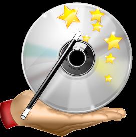 لويندوز 7, تحميل, برنامج, الاسطوانة, الوهمية, لتشغيل, العاب, البلايستيشن, daemon tools, حرق الاسطوانات, الخروف, نسخ, الاسطوانات, عربي, مجانا -2019-2020-2021-2022