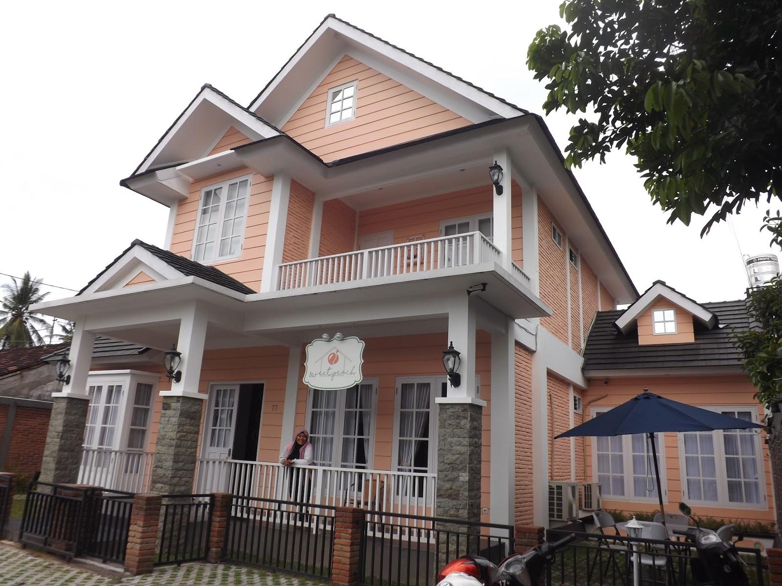 9 Unforgettable 5 Star Hotels in Yogya from $78