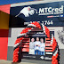 MTCred se destaca em ranking de redes do Centro-Oeste com maior número de unidades no país