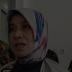 Direktur RSUD Achmad Darwis Diisolasi Ke RSAM Bukittinggi