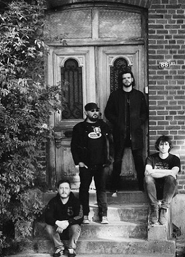 https://morethansoundszine.blogspot.com/2019/06/nornes-interview-2019-doom-metal.html