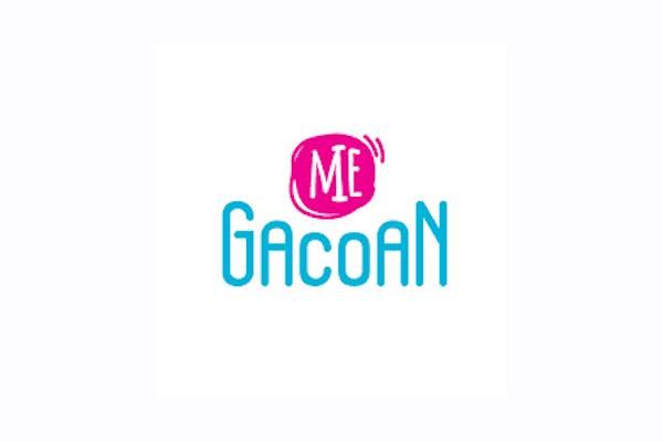 Lowongan Keja Crew Mie Gacoan Surabaya