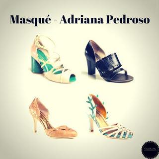 5-Sapatos-e-Sandálias-da-Masqué