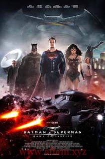مشاهدة فيلم Batman v Superman Dawn of Justice 2016 مترجم