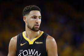 Is Klay Thompson Married? Net Worth & Salary 2020, Dating and Girlfriend, Parents, Height, Wiki, Biography