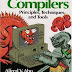 Compilers: Principles Techniques and Tools by Alfred V. Aho