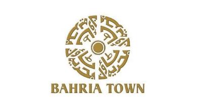 Bahria Town Karachi Jobs October 2021