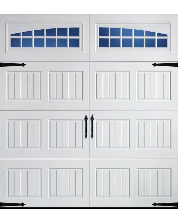 Cheap Garage Doors For Sale Home Interior Exterior Decor Design Ideas