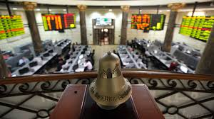 The Egyptian Stock Exchange (EGX) gained EGP 2.9 billion by the close of the week