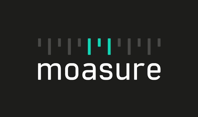 Aplikasi Paling Berguna Untuk Samsung Galaxy Mini - Moasure