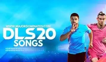 DLS 20 All Sound Tracks | Audio Jukebox