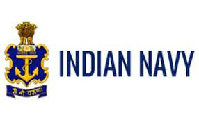 Join Indian Navy SSC Executive IT Branch Recruitment 2021 Online Form