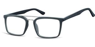 Pilot Shaped Glasses