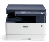 Xerox Workcentre B1025V U Driver Windows 10, Mac, Linux