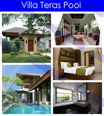 Paket Gathering Wisata Tanjung Lesung murah