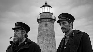 Cannes 2019 - The Lighthouse