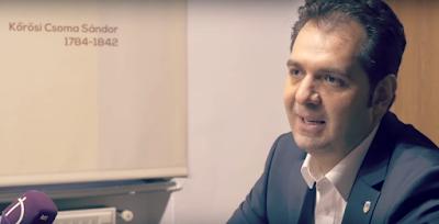Antal Árpád, DNA, Európai Újjáépítési és Fejlesztési Bank, hivatali visszaélés, korrupció, Sepsiszentgyörgy, Székelyföld