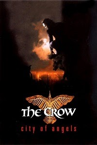 Watch The Crow: City of Angels Online Free in HD