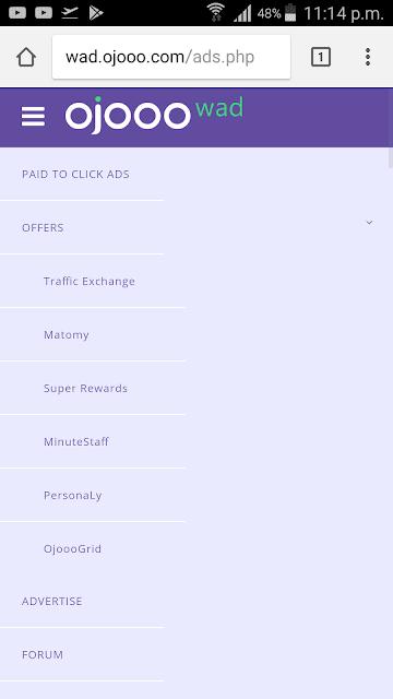 Mobile PTC site