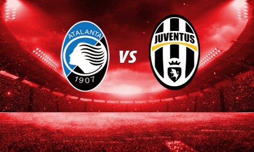 مشاهدة مباراة يوفنتوس وأتلانتا بث مباشر 11-7-2020 الدوري الايطالي