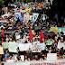 Estudantes e professores voltam às ruas em novo ato pela educação em SAJ, Feira de Santana, Salvador e outras cidades