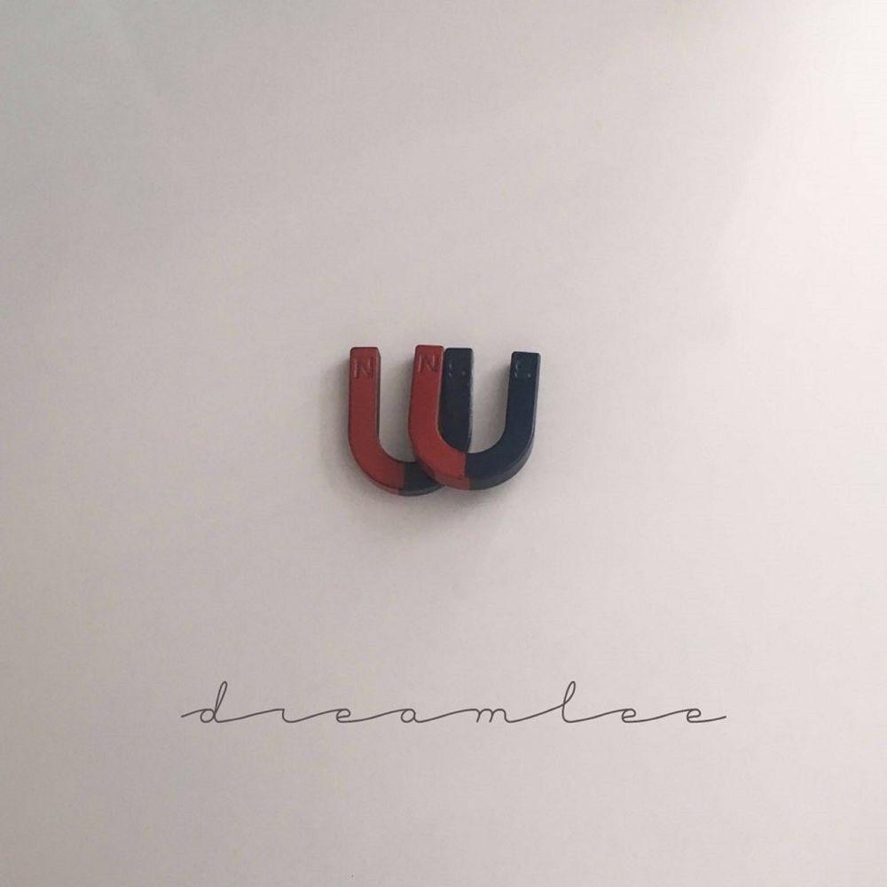 Dream Lee – Magnet – Single