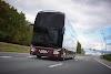 VDL Bus & Coach en Busworld 2019 demostrará su versatilidad