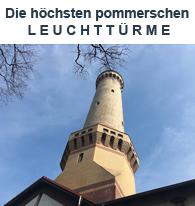 https://www.inselreport.de/2019/04/die-hochsten-pommerschen-leuchtturme.html