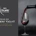 Decanter premia los vinos 'Selecto', 'Altico' y 'Carchelo Roble'