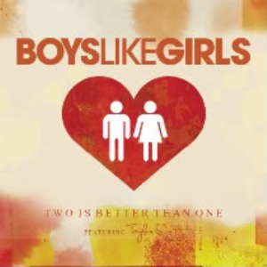 boys-like-girls-feat-taylor-swift-two_is_better_than_one_m4a