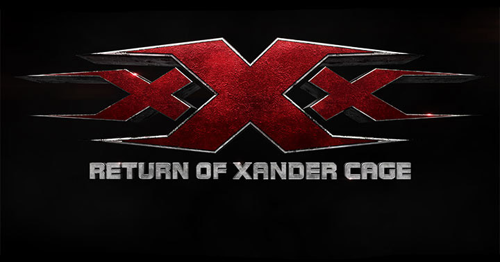 ตัวอย่างหนังใหม่ - xXx: Return Of Xander Cage (XxX : ทลายแผนยึดโลก) ซับไทย banner1