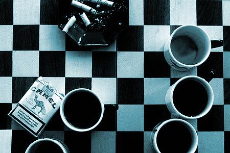 Iggy_Pop_Tom_Waits_Coffee_Cigarettes