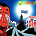Homeless Demon King 2.80 (Free Shopping) Apk for Android