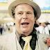 Muere Ned Beatty