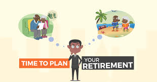 How To Plan & Prepare For Retirement In Nigeria