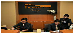 Lowongan Kerja Bank Danamon Bulan Juni 2016