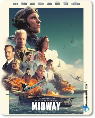 MIDWAY (2020)