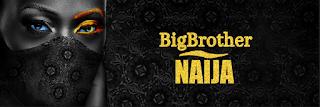 BBNaija 2020 Season 5 Online Audition Guide [Upload Video & Fill Form]