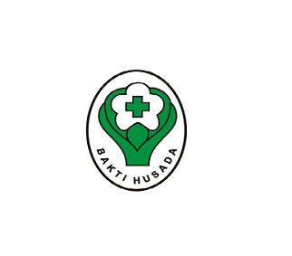 Lowongan Kerja Dinas Kesehatan 2020 - SMA D3 S1