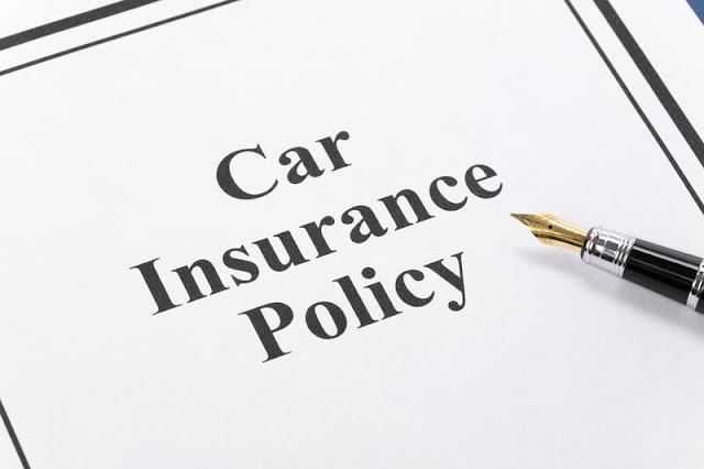 Car insurance in India