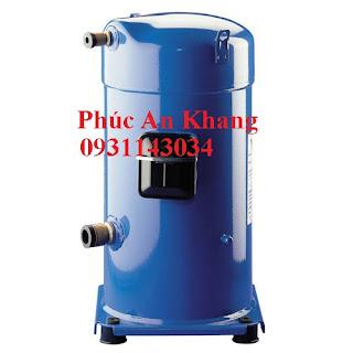 Chuyên cung cấp máy nén lạnh danfoss sm 10.0hp cho máy sấy khí 0931143034Chuyên cung cấp máy nén lạnh danfoss sm 10.0hp cho máy sấy khí 0931143034Chuyên cung cấp máy