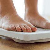 Cara menghitung berat badan ideal untuk pria dan wanita