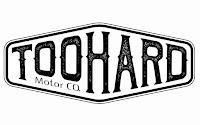 http://toohardmotor.com/