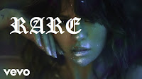 रेयरRARE LYRICS- SELENA GOMEZ WITH HINDI MEANING