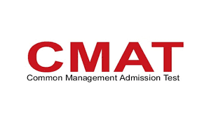 AACSB Accredited B Schools that Accepts GMAT & CMAT Scores